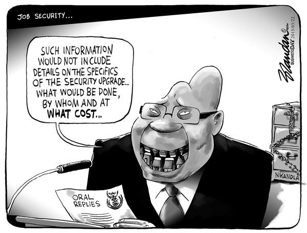 20130322cSecurity