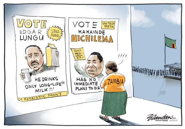 20150121bdZambiaVotes