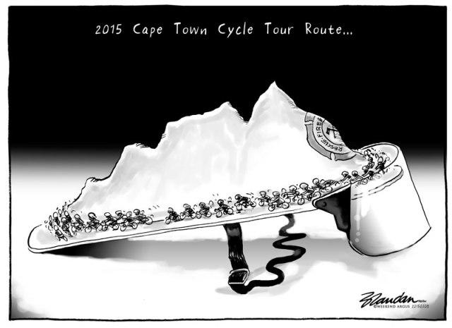 20150308weCycleTour