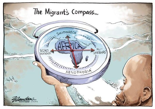 20150416bdCompass