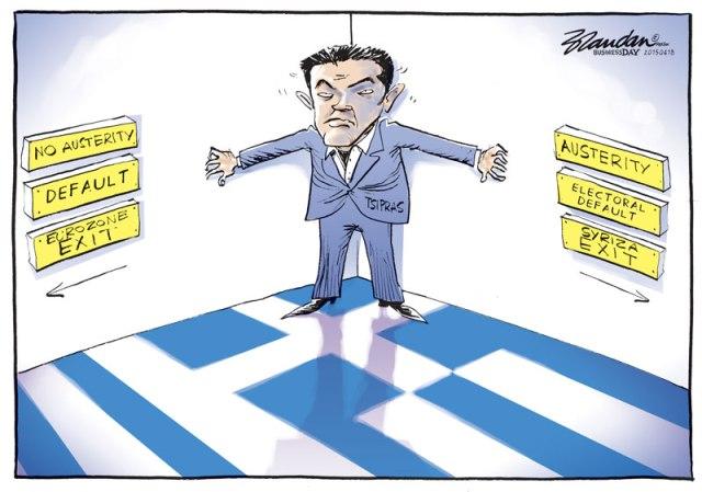 20150618bdGrexit