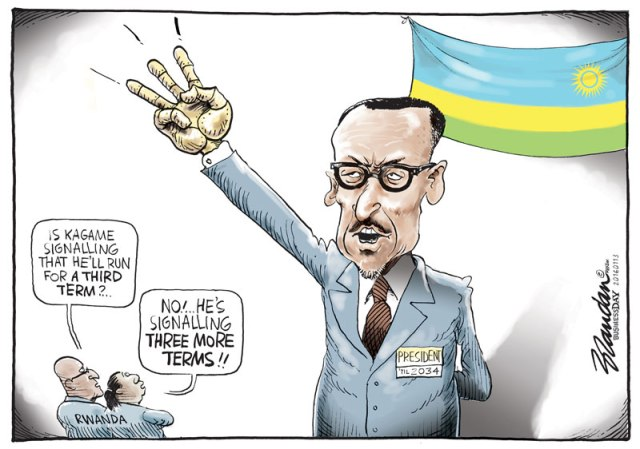 20160113bdKagame3