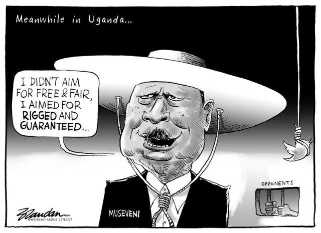 20160221weUganda