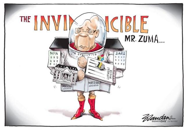 20160302bdInvincible