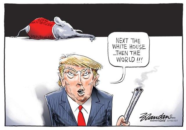 20160303bdTrump