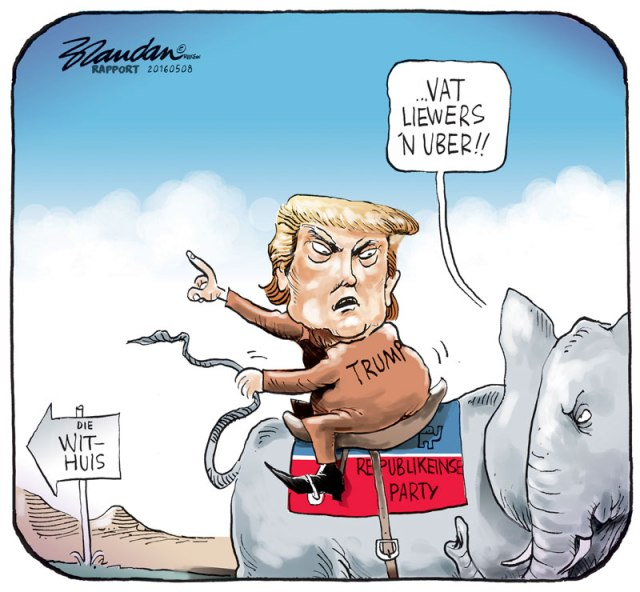 20160508rTrump