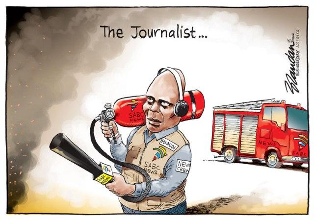 20160530bdJournalist
