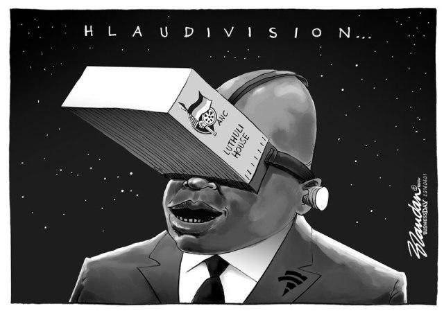 20160601bdHlaudivision