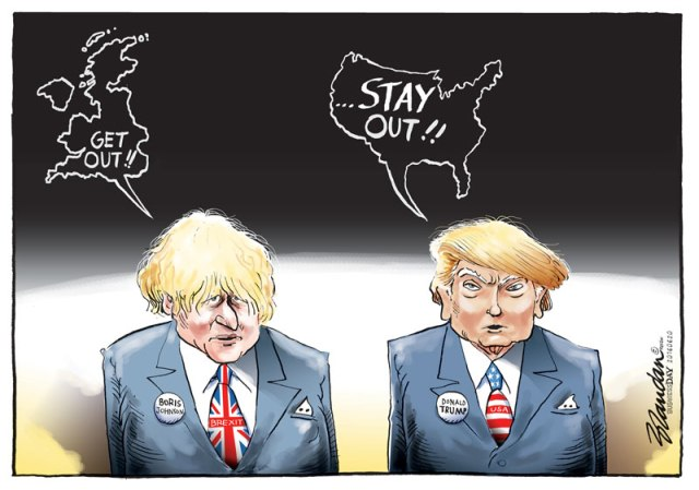 20160620bdJohnsonTrump