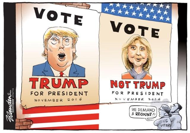 20160726bdUSelection