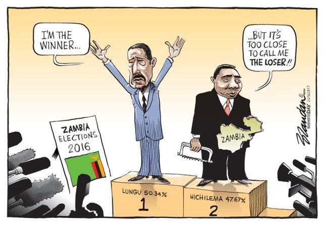 20160817bdZambia