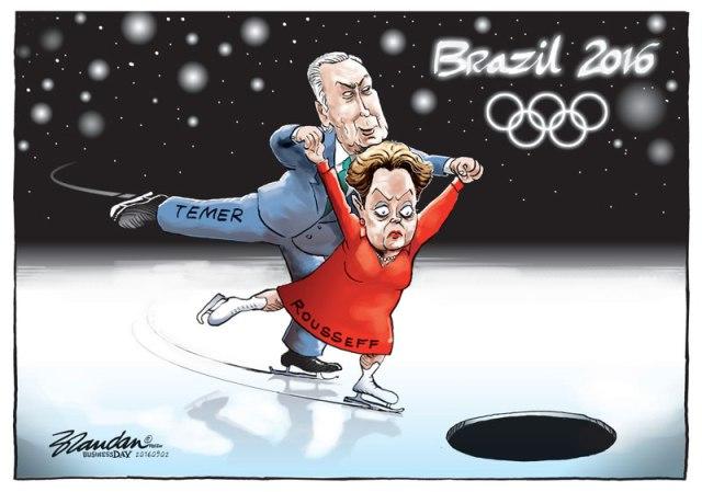 20160902bdTemerRousseff