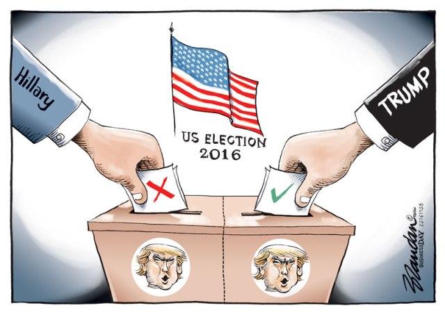 20161108bduselection