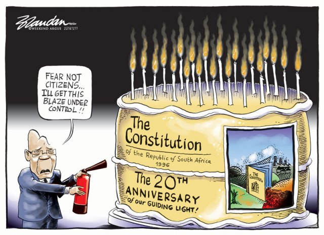 20161211weconstitution20