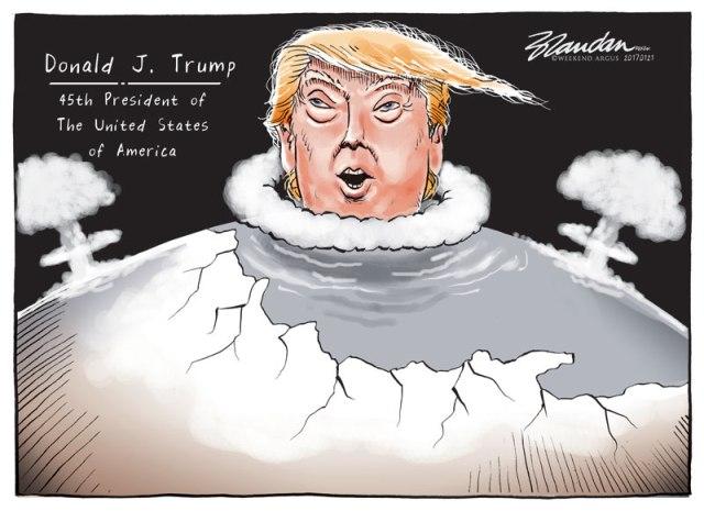 20170121wetrumpworld