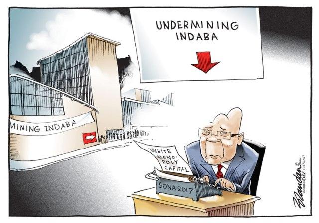 20170207bdindaba