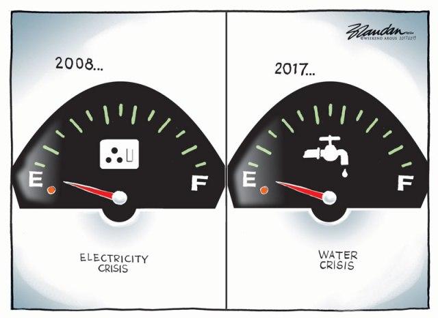 20170219wegauges