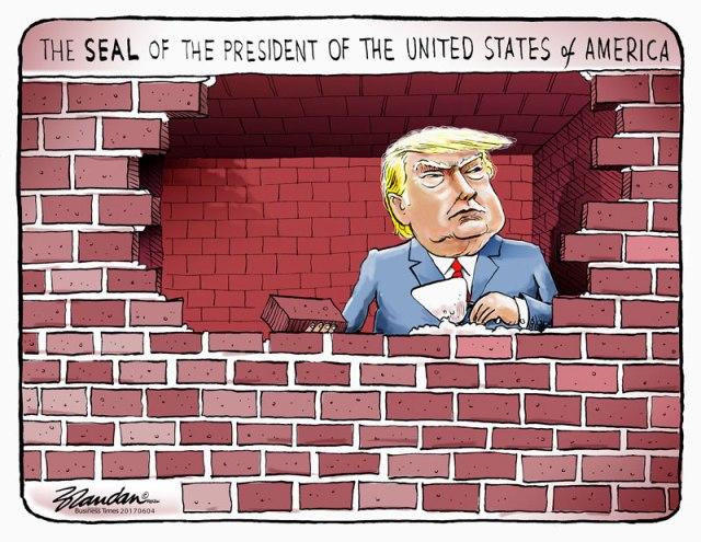 20170604btTrumpSeal