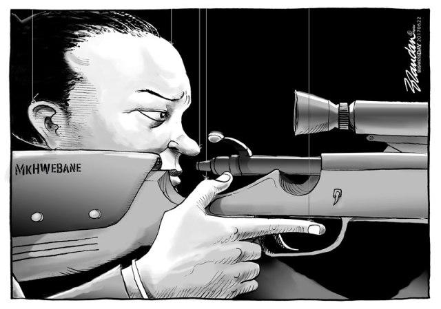 20170622bdSniper