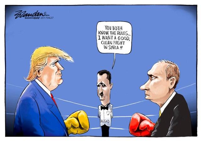 20170627bdTrumpVladSyria