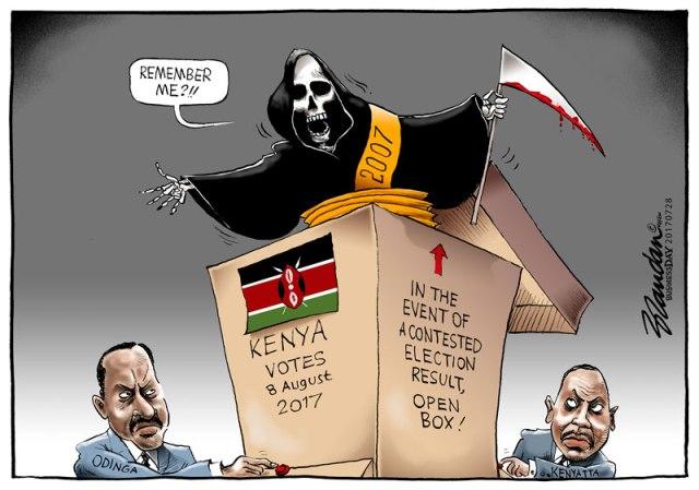 20170728bdKenyaElections