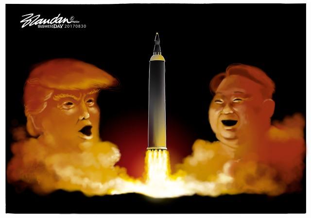 20170830bdPyongyang