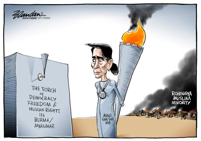 20170906bdRohingya