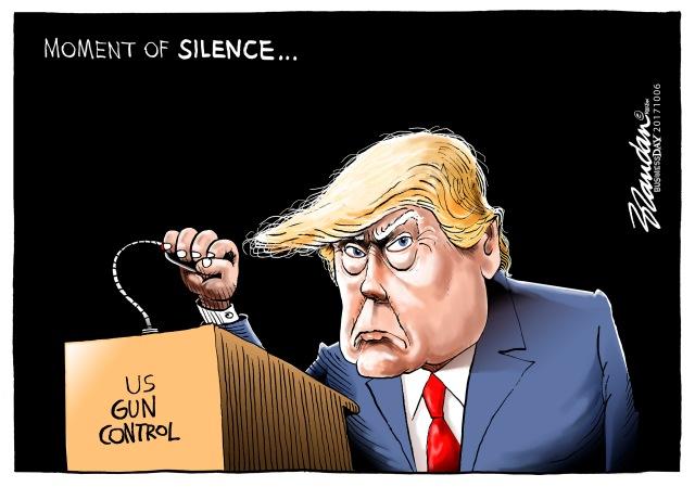 20171006bdSilence