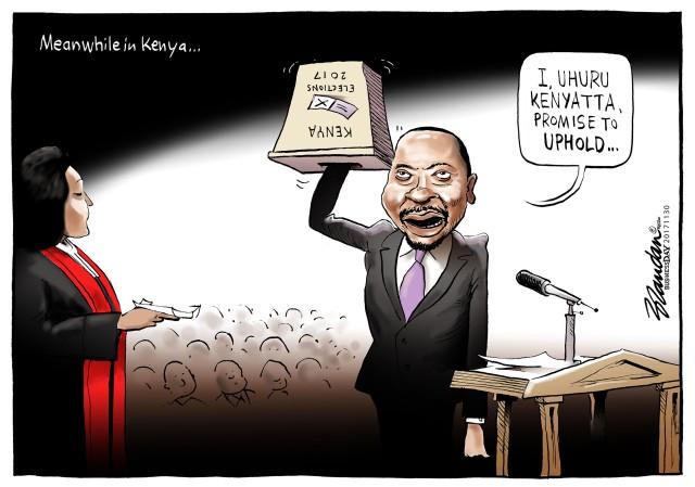 20171130bdUhuru