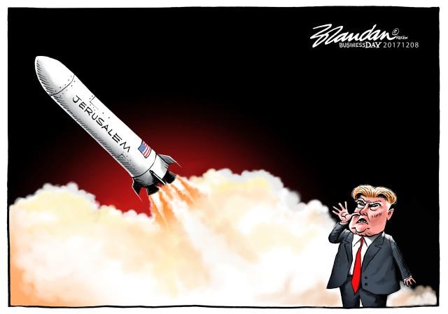 20171208bdTrumpUn