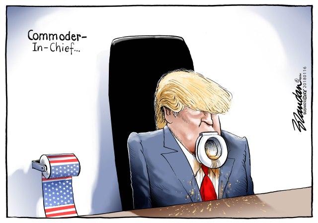 20180116bdCommode