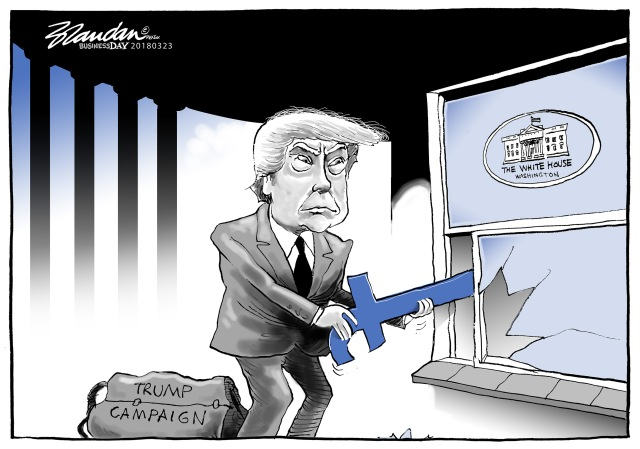 20180323bdTrumpFace
