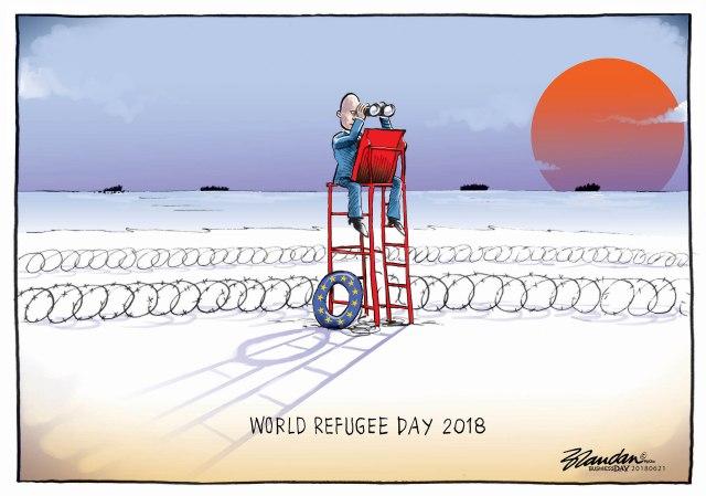 20180621bdRefugees