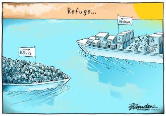 20160408bdRefugees