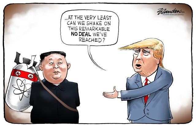 20190303btKimTrump
