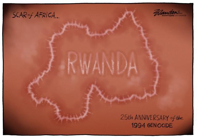 20190408bdRwanda25