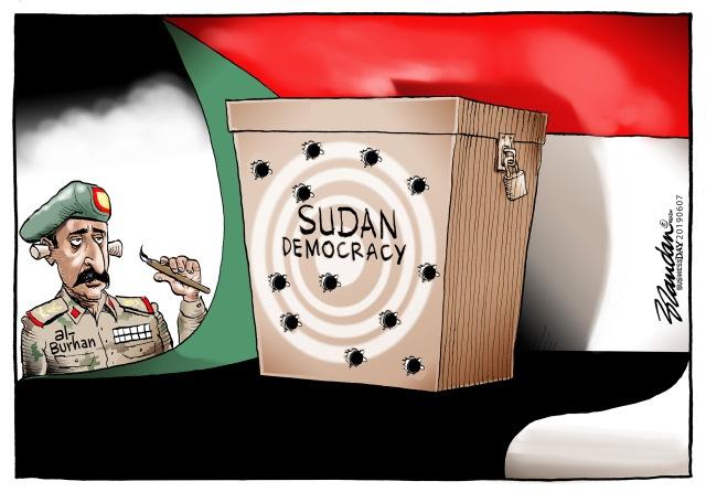 20190607bdSudan