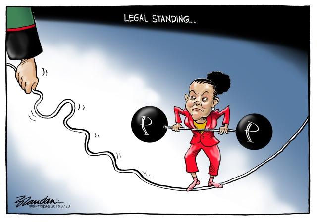 20190723bdLegalStanding