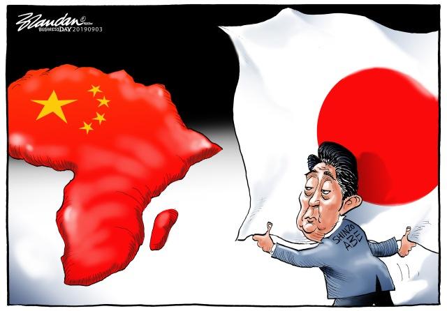 20190903bdJapanAfrica