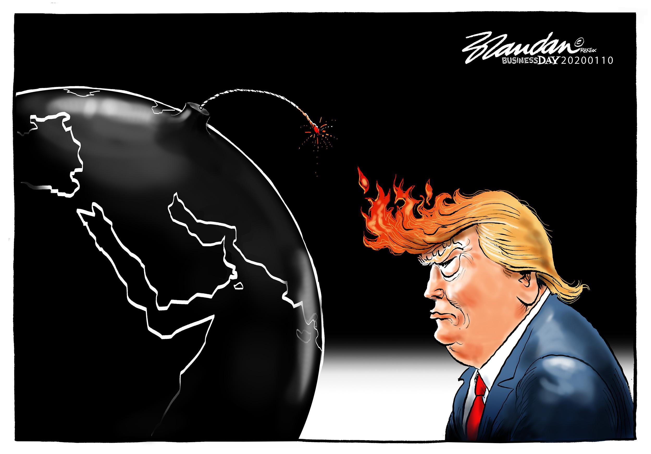 20200110bdTrumpIran